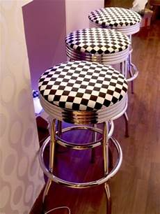 küche american style 50s barhocker bestseller shop f 252 r m 246 bel und einrichtungen
