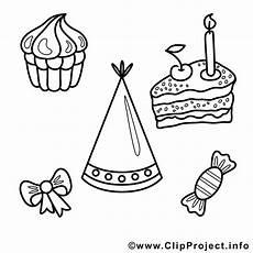 Malvorlage Geburtstag Kinder Malvorlage Geburtstag Kinder Coloring And Malvorlagan