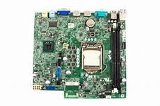 v8wgr dell motherboard f optiplex 7010 ultra small form factor pc ebay