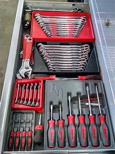 big time boxes corey burton snap on tools