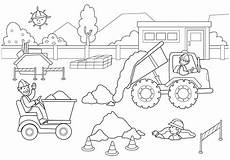 construction coloring pages search construction theme construction birthday