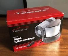 beste mini klimaanlage beste mini klimaanlage 2020 test vergleich alle infos