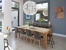 salle a manger scandinave ikea attractive ikea occasional tables gallery ideas dining