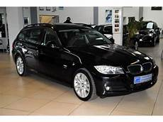 Bmw 320d Xdrive Touring Chf 23 049 Occasion