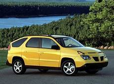 blue book value for used cars 2002 pontiac bonneville electronic toll collection 2002 pontiac aztek pricing reviews ratings kelley blue book