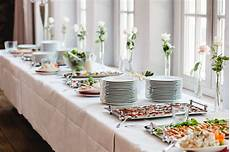small wedding reception food ideas wedding menu ideas for every type of reception real simple