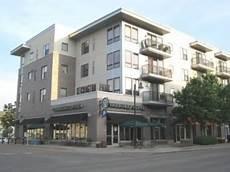Apartment Buildings For Sale Mankato Mn by Kensington Park Condos Apartments Richfield Mn
