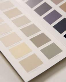 peinture guittet nuancier etude couleurs et mati 232 res lombard peinture cr 233 ateur d
