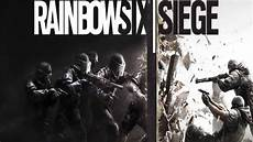 rainbow six siege gameplay getting the hang of things
