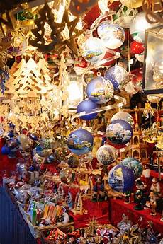 Decorations In Germany by Classic Markets In Germany