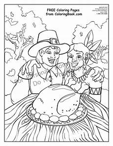 color by number thanksgiving coloring pages 18152 coloring pages coloring pages free coloring pages thanksgiving 1 free thanksgiving