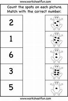 division worksheets eyfs 6166 counting 8 worksheets printable worksheets worksheets preschool and math