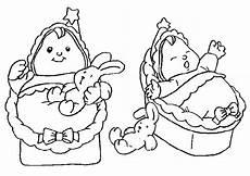Malvorlagen Baby Baby Malvorlagen Malvorlagen1001 De
