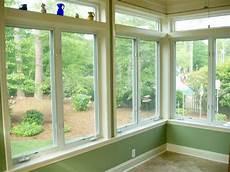 sunroom windows best 25 sunroom windows ideas on sun room