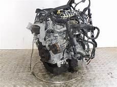 2014 Mazda 6 Mk3 Gj 2 2 Skyactiv D Diesel Engine Sh