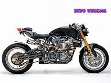 Gambar Sepeda Motor Paling Mahal Terbaru Gentong Modifikasi