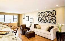 Home Decor Ideas Living Room Wall by Where To Buy Cheap Wall Decor Theydesign Net
