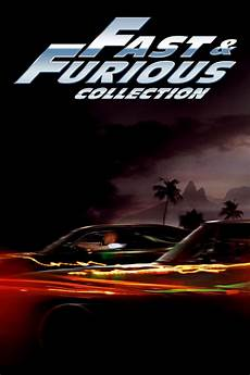 the fast and the furious the fast and the furious collection 2001 2021 posters
