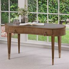 home office furniture adelaide studio a adelaide desk desk home office furniture desk