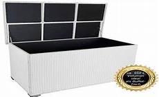 ᐅ xxl auflagenbox wei 223 top 4 garten aufbewahrungsbox