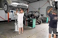 garage libre service garage libre service toulouges perpignan gmg self garage