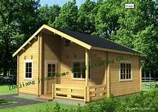 construire sa maison en kit wooden house js c 117 jesen china manufacturer