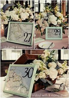 13 destination wedding table card ideas wedding budget tips card table wedding vintage