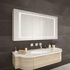 Spiegelschrank Für Bad - spiegelschrank f 252 r das bad kaufen spiegel21