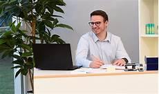 Steuererkl 228 Rung Erstellen Steuertipps F 252 R Lehrer