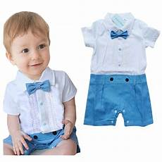 infant boy dress clothes baby clothes 2017 autumn fashion baby boys clothing sets
