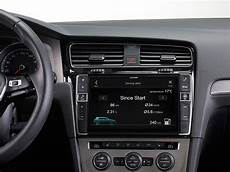 vw golf 7 navi bt 9 quot touch radio x901d g7 astina dk