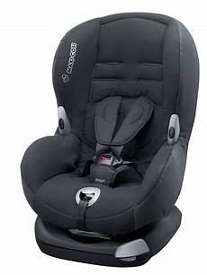 maxi cosi kindersitz maxi cosi child car seat priori xp 2015 phantom buy at