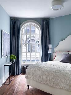 Our Most Popular Bedroom Design Has Tons Of Decor Lessons