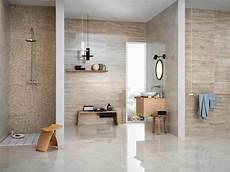 badezimmer fliesen oder putz badezimmer fliesen tipps badezimmer badezimmer