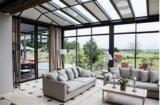 veranda coperta come arredare una veranda soluzioni per un arredo esterno