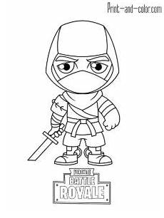 Malvorlagen Fortnite Io Fortnite Fortnite Coloring Pages In 2019 Coloring