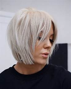 Bob Glatt - bob hair cut 2019 hair in 2019 hair styles hair
