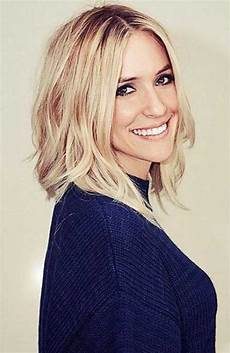 25 trendy bob haircuts bob hairstyles 2018 short hairstyles for women