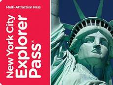 Malvorlagen New York Explorer New York Explorer Pass Nuevayork