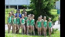 st germain du puy gala natation synchro st germain du puy juin 2013