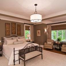sherwin williams sw 7039 virtual taupe bedroom color