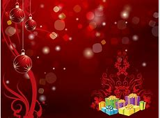 Merry Christmas Wallpaper 2014 Desktop Free Download