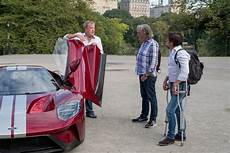 The Grand Tour Season 2 Episode 2 Gtspirit