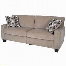 Kleine Couch Ikea Vianova Project