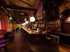 schrebergarten münchen mieten cocktailbar am ostbahnhof in m 252 nchen mieten
