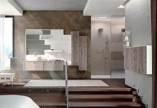 mobili bagno di lusso arredo bagno di lusso lf55 187 regardsdefemmes