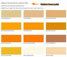 pantone in ral ral pantone colors in rendering mode autodesk community