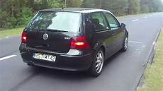 Vw Golf 4 Gti Vr6 2 8 24v 215km 279nm Bde Fwd Start