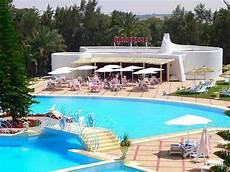 Voyage Pas Cher Tunisie Carrefour Voyages H 244 Tel Liberty