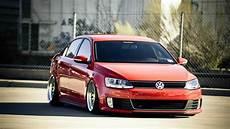 Volkswagen Jetta Gli Tuning Custom Rims Low Car Hd